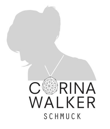 Logo2_CorinaWalker