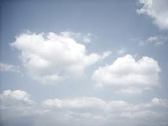 wolkenb